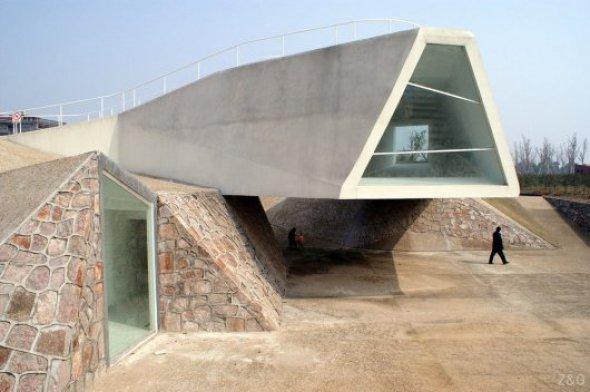 Arquitectos mexicanos que están dando de qué hablar