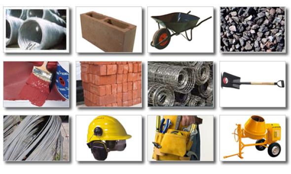 Quieres iniciar tu propia empresas de construcción