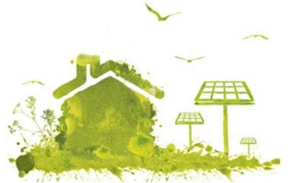 Realizan Congreso en Arquitectura Bioclimática