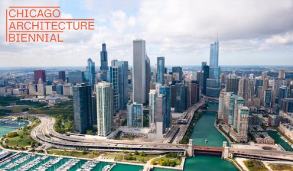 5 proyectos representativos de la Bienal de Arquitectura de Chicago 2015