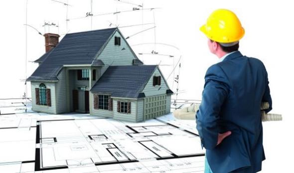 Contra la larga sumisión del gremio arquitectónico