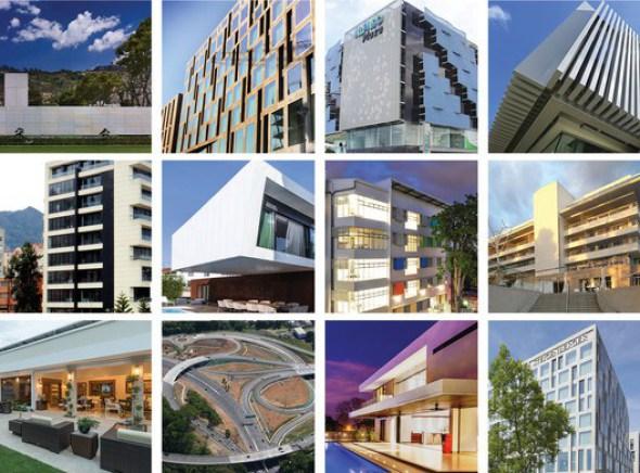 Cemex premia a Rafael Moneo y otros arquitectos destacados