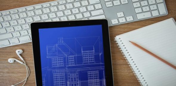 10 aplicaciones imprescindibles para estudiantes de Arquitectura