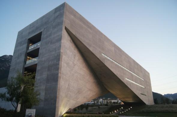 Tadao Ando gana el Premio Isamu Noguchi 2016
