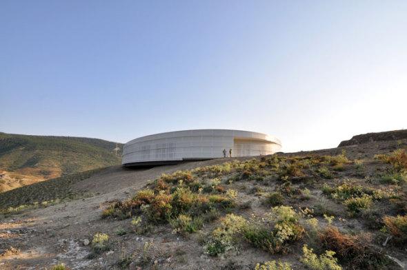 Saint gobain buscador de arquitectura for Buscador de arquitectura