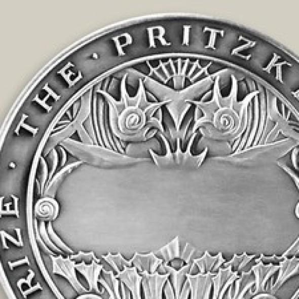 Revelan la fecha en que se aunuciará al ganador del Pritzker 2016
