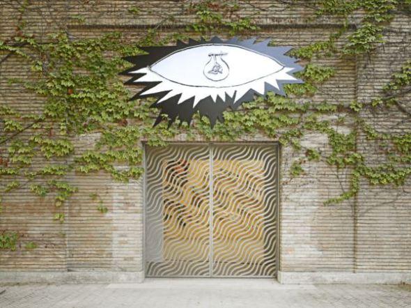 Se eligen los comisarios españoles para Bienal de Arquitectura de Venecia