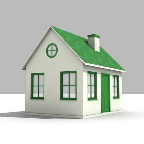 Image gallery la vivienda for Ayudas para reformar la vivienda