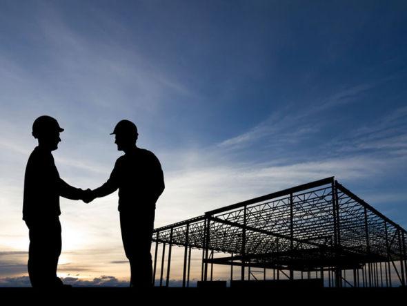 Cuáles son los fundamentos del gerenciamiento para las obras