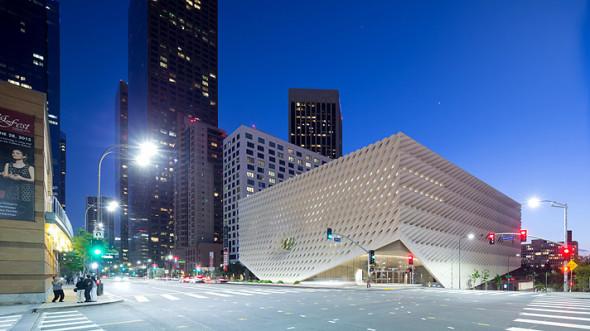 Los mejores museos inaugurados en 2015