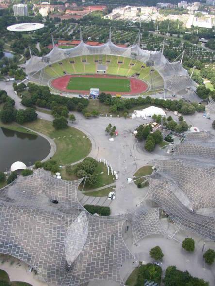 Cinco eventos que han marcado la arquitectura y el diseño en el 2015