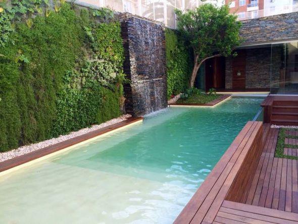 Ocho tips para que tu piscina sea la mejor