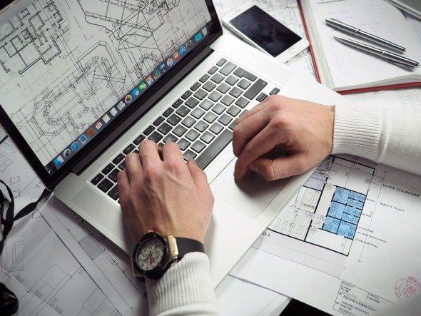 21 cursos online gratuitos para estudiantes de Arquitectura e Ingeniería