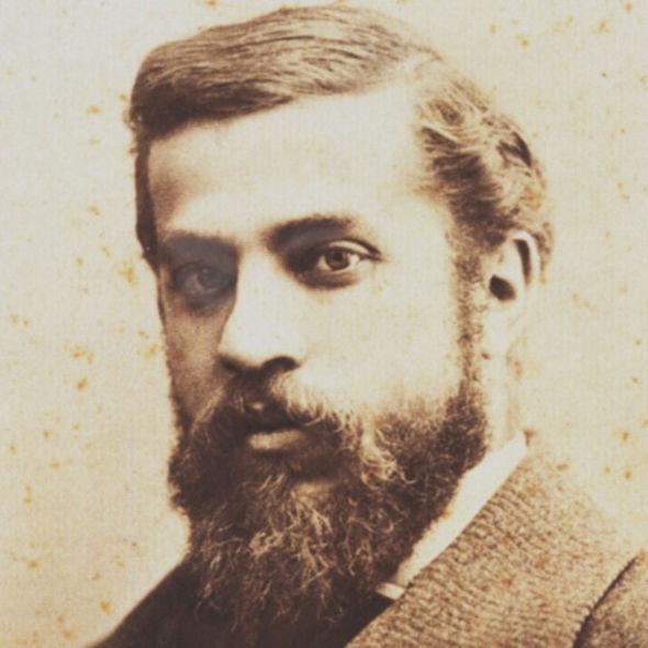 El Evangelio de Gaudí según sus primeros discípulos