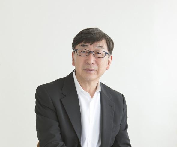 Finanzas no tiene idea de cuánto cobró Toyo Ito por diseño del MIB morenovallista