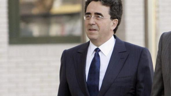 Oficina de Santiago Calatrava aclara polémicas sobre sus edificios