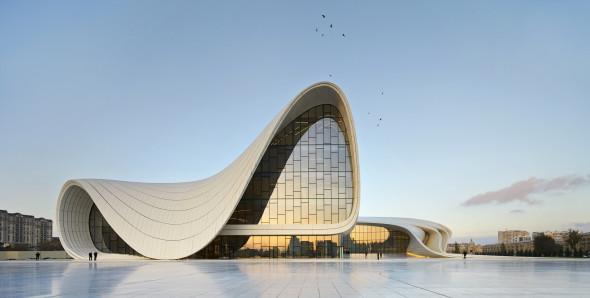 Las 16 Mujeres Arquitectas Más Importantes Del Mundo Que Quizás No Conocías Noticias De Arquitectura Buscador De Arquitectura