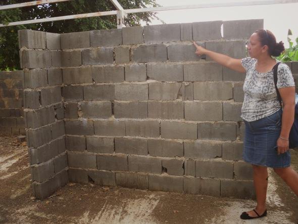 Albañil se hace pasar por arquitecto y defrauda a cliente con tres millones de pesos