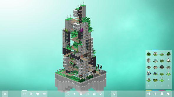 La solución para el diseño de la ciudad perfecta es gamificarla