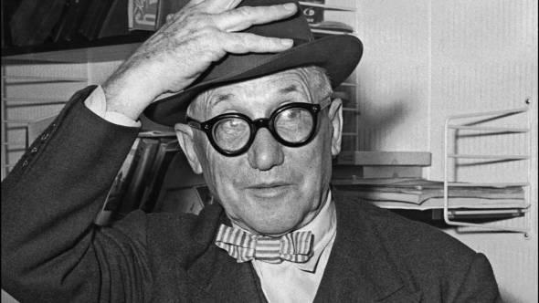 De Argentina a Japón: las 17 construcciones de Le Corbusier que son Patrimonio de la Humanidad