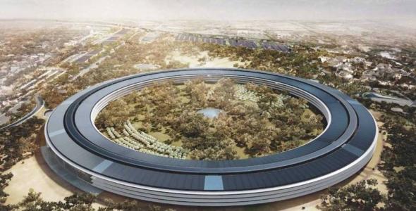 Cinco mentiras sobre la construcción sustentable
