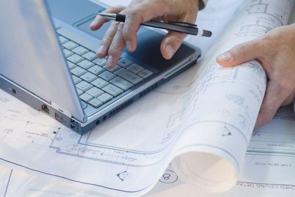Los costos indirectos en los proyectos de construcción