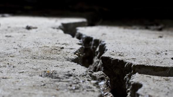 Cómo revisar los daños en tu casa después de un sismo