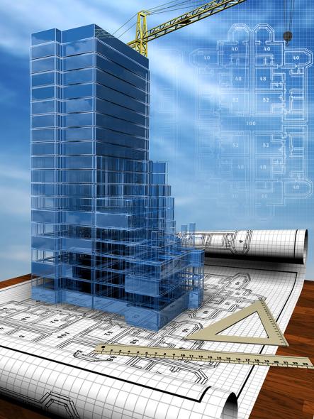 Costos paramétricos en construcción