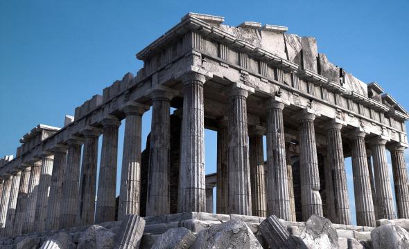 la arquitectura una de las bellas artes noticias de