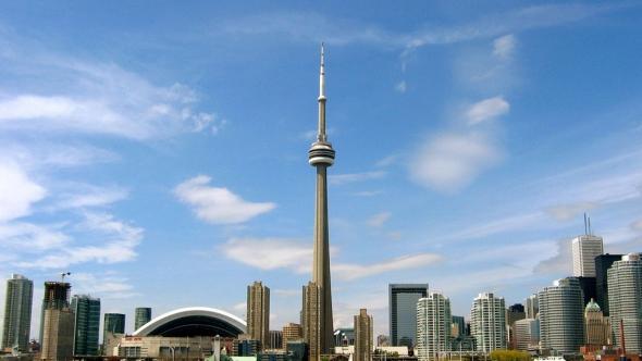 4 pasos para trabajar como arquitecto en Canadá