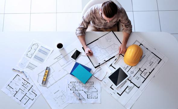 8 razones para estudiar Arquitectura