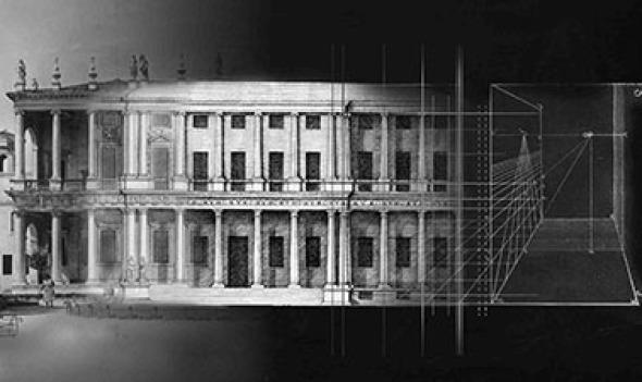 Curso Gratis de Arquitectura en Harvard