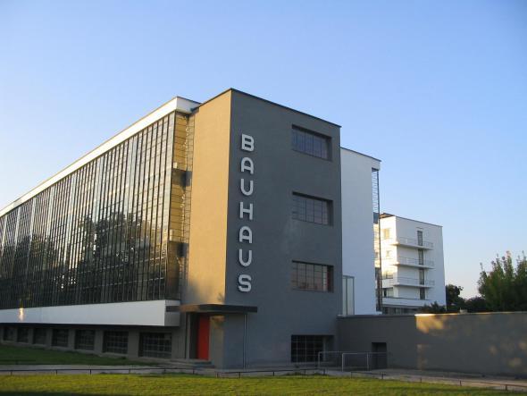 55 Documentales sobre Arquitectura para ver GRATIS
