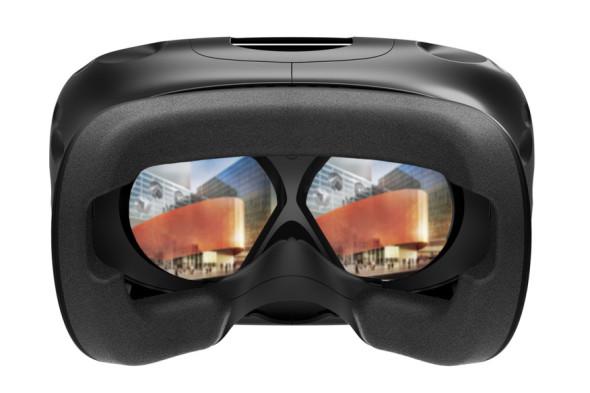 5 Pasos para hacer de la Realidad Virtual una Realidad en Tus Proyectos