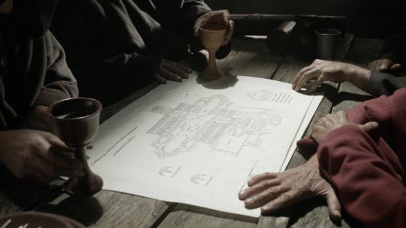 7 formas ingeniosas en que la Arquitectura y el Urbanismo ayudaron en el desarrollo humano