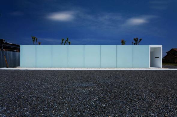 Nueve interpretaciones del minimalismo