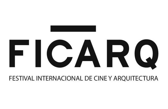 FICARQ 2017: Santander aúna de nuevo cine y arquitectura en un festival único