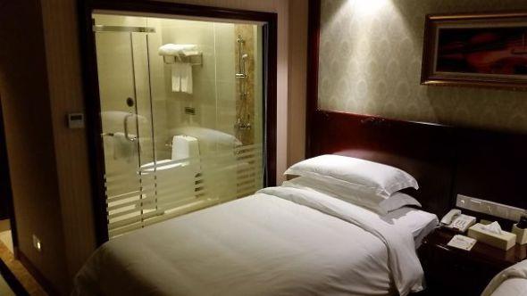 Fallas épicas y chistosas en el diseño de hoteles