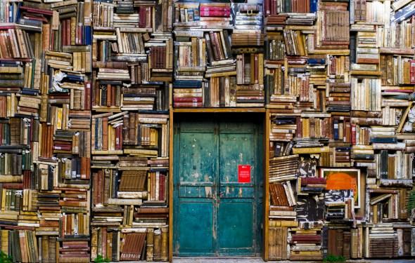 Los libros que todo arquitecto mexicano debe leer