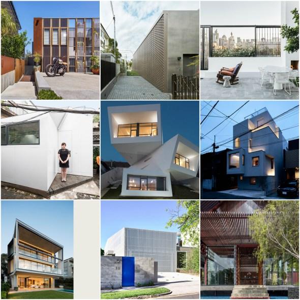 ¿Cuál será la mejor casa del 2017?