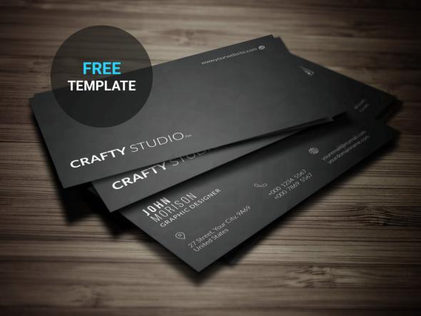 descarga gratis las mejores tarjetas de presentación para