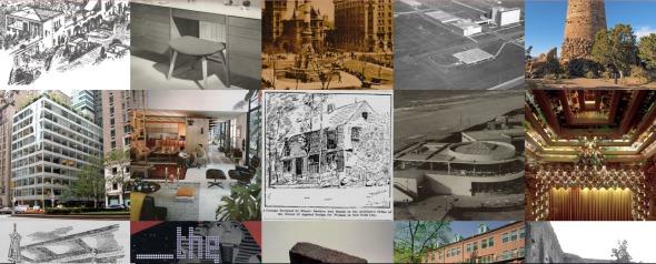 24 mujeres pioneras de la arquitectura estadounidense