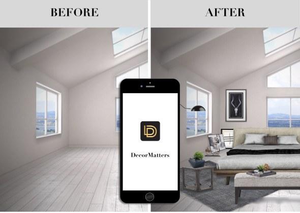 La app indispensable para los diseñadores de interiores