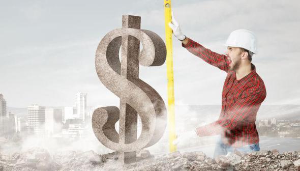 ¿Cuál es el salario promedio de un ingeniero civil en México?