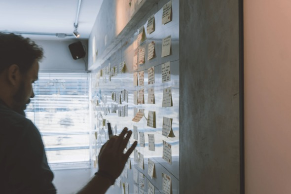 Curso Los Complementos Para Desarrollar Proyectos Arquitectónicos