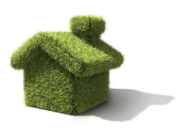 El mito de la arquitectura sostenible